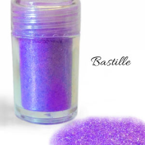 Vivid Diamond Lustre Collection - Bastille