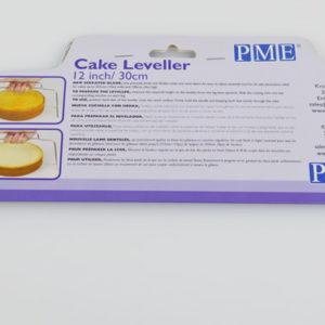 Cake Leveller 30cm