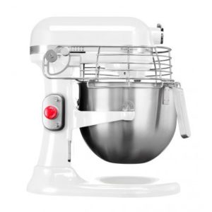 Appliances - Mixers, Printers, Other