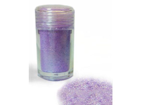 Diamond Lustre Collection - Purple Rain
