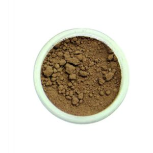 Powder Colour 2g - Ash Brown