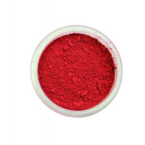 Powder Colour 2g - Burnt Umbre