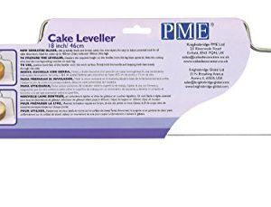 Cake Leveller 46cm