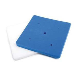 Foam Pad Set