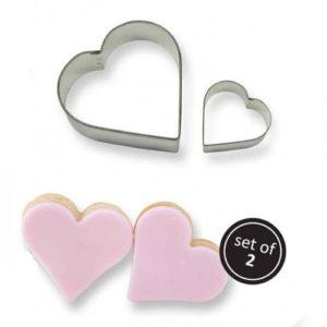Cutter - Heart