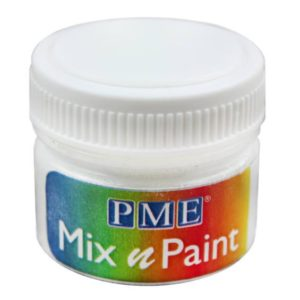Mix and Paint 25g