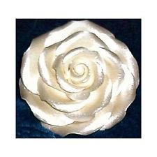 Airbrush Sheen Colour 133ml - Pearl