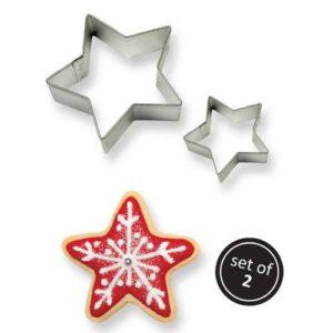 Cutter - Star