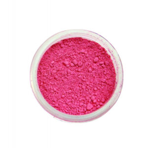 Powder Colour 2g - Strawberry Sundae