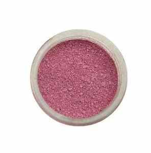 Lustre Powder Colour 2g - Twinkle Pink
