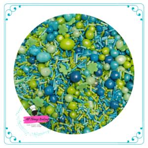 Prestige Sprinkles - Forest 100ml