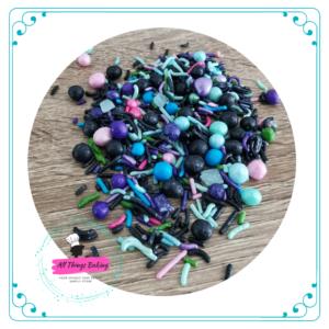 Prestige Sprinkles - Glam Rock