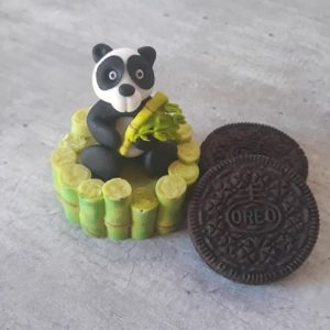 "Oreo ""Cookie Create It"" Moulds"