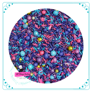Prestige Sprinkles - Gypsey Dream 100ml
