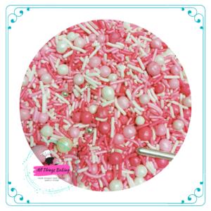 Prestige Sprinkles - Strawberry Fields 100ml