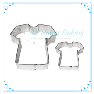 Cookie Cutter - Tshirt
