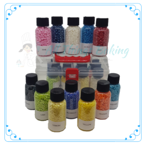 Sprinkle First Aid Kit - Small