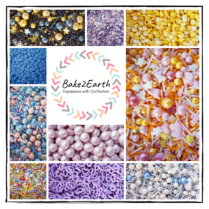 All Things Sprinkles Archives - All Things Baking
