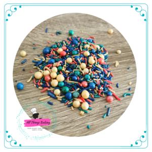 Prestige Sprinkles - Jewel