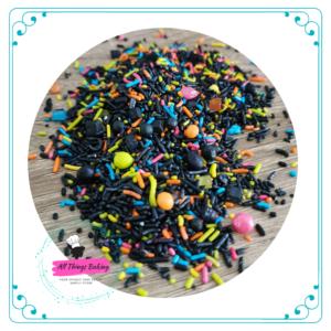 Prestige Sprinkles - All Sorts