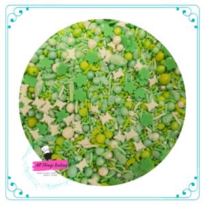Prestige Sprinkles - Garden Mist 100ml