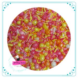 Prestige Sprinkles - Spring 100ml