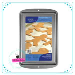 Non Stick Cookie Sheet Small