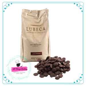 Dark Chocolate Callets 10kg